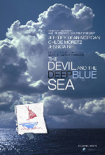 Devil and DeepBlueSea 2016