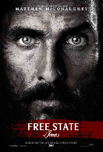 FreeState of Jones 2016