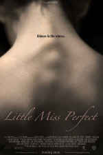 LittleMissPerfect 2016