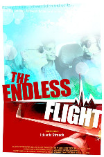 TheEndlessFlight 2016