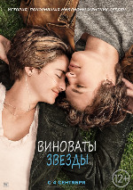 TheFaultinOurStars 2014