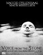 Voice from the Stone 2016