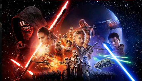 star wars force awakens8